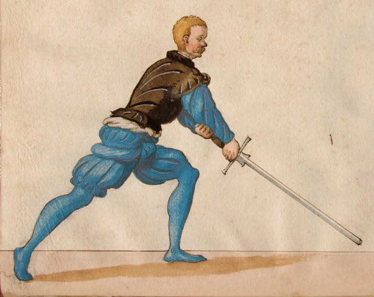 Why Fool's guard is actually foolish | Daniel Agnew